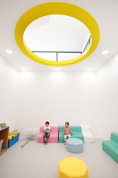 contemporary-childcare_110515_14