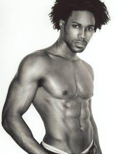 Sexy Men With Natural Hair!  http://www.howtoblackhair.com  http://relationshipadvisorblog.blogspot.com/