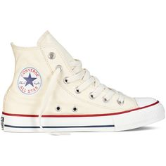Chuck Taylor All Star Classic Colours - Converse GB (3.685 RUB) ❤ liked on Polyvore featuring accessories, eyewear, sunglasses, converse sunglasses, converse glasses, converse eyewear, star sunglasses and star glasses