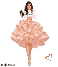 Image may contain 1 person drawing fashion sketches models new ideas fashion drawing Dress Design Drawing, Dress Design Sketches, Fashion Design Sketchbook, Fashion Design Drawings, Dress Drawing, Fashion Sketches, Art Sketches, Drawing Clothes, Dress Designs