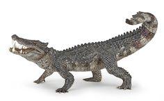Papo Toys 2055056 - Figura Kaprosuchus (Plastico): Amazon.es: Juguetes y juegos