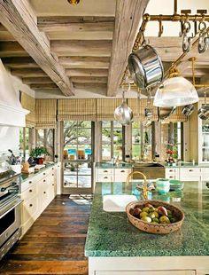 Love everything about design and decoration design office interior design de casas Küchen Design, Home Design, Interior Design, Design Hotel, Design Ideas, Interior Modern, Modern Design, Kitchen Interior, Kitchen Decor