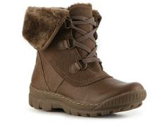 Bare Traps Dakota Bootie Women's Cold Weather Boots Boots Women's Shoes - DSW