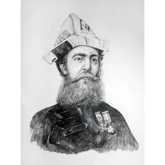 Jacob Dahlstrup Jensen