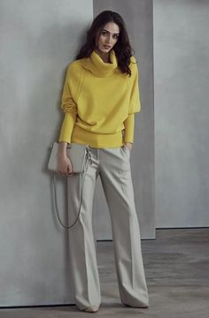 92e2c9664440 Reiss Tatun Rollneck Wide Neck Jumper  fashion  clothing  shoes   accessories  womensclothing