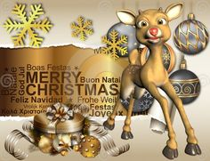 Golden Wish - christmas, winter, xmas, reindeer, gold Easy Vegetarian Lunch, Healthy Dinner Recipes, Different Types Of Vegetables, Marinated Pork Tenderloins, Lean Meals, Diy Lip Balm, Sour Cream And Onion, Keeping Healthy, 500 Calories