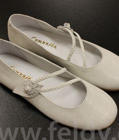 Zapatos-comunion-Feldy-2014-06-02