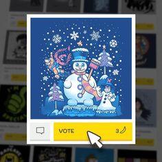 (EN) Have you seen our latest designs? VOTE for your favorites on WWW.WISTITEE.COM (FR) Avez-vous vu nos derniers designs ? VOTEZ pour vos préférés sur WWW.WISTITEE.COM  #BanjoKazooie #Banjo #Kazooie #Tooty #Gruntilda #BanjoTooie #Nintendo64 #N64 #Nintendo #TechraNova #wistitee #design #illustration #mypushup http://ift.tt/1GHJQNK