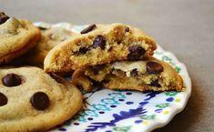 Cookies για διαβητικούς