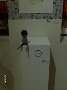 Crochet exhibitions,Creative Tanks | kellymariemcewan