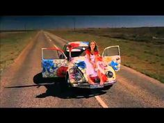 Juanita du Plessis - Jou Volla (OFFICIAL MUSIC VIDEO) - YouTube Africans, Wild West, South Africa, Music Videos, Songs, Facebook, Youtube, American Frontier, Song Books