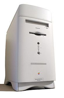 Apple Performa had a pair of these weird looking beasts, they had a Creative Subwoofer built-in! - Click pics for better price Apple Computer, Computer Case, Steve Jobs, Pc Cases, Ipod Touch 6th Generation, Retro Arcade, Workspace Design, Apple Products, Aliexpress