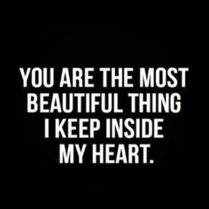 Top 27 Mother and Daughter Quotes To Bond Your Relationship Beautiful Daughter Quotes, Mother Daughter Quotes, Mothers Day Quotes, Daughter Of God, Proud Of You Quotes Daughter, Daughters Day Quotes, Bond Quotes, Me Quotes, Funny Quotes