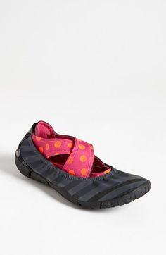 Nike 'Studio Wrap Pack' Training Shoe (Women) | Nordstrom
