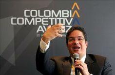 epa - european pressphoto agency: El Gobierno dice que el café de Colombia y sus derivados son ganadores en los tratados comerciales http://www.google.com/hostednews/epa/article/ALeqM5iMkDZ6XceayjqsTHLb8XfrXNYEVQ?docId=2185130