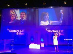 GacetaMedica.com | Líder en información sanitaria | Portada