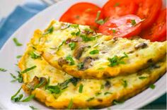 #Comidas #saludables para preparar en 10 minutos