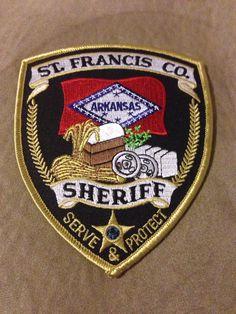 MOUNT PLEASANT POLICE IOWA IA COLORFUL PATCH SHERIFF