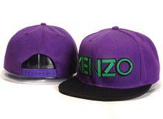 22 Best KENZO Snapback Hats images  978720d2771