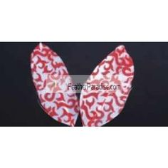 wholesale Printed Feather for Earings, Crafts and DIY