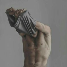 Ideas Skin Body Photography Anatomy For 2019 aesthetics male art Body Reference, Anatomy Reference, Art Reference, From Dusk Till Down, Skin Anatomy, Toni Mahfud, Body Photography, Hommes Sexy, Male Body