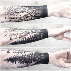 tattoo ideas 10