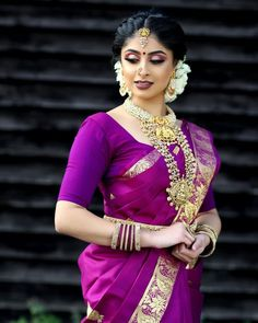 Temple Jewellery For Bride Latest Kurti Design INDIAN BEAUTY SAREE PHOTO GALLERY  | I.PINIMG.COM  #EDUCRATSWEB 2020-07-02 i.pinimg.com https://i.pinimg.com/236x/92/38/05/9238057af43e07083d59a27ebc1b2b8f.jpg