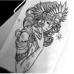 Love over money is true satisfaction Bild Tattoos, Body Art Tattoos, New Tattoos, Cool Tattoos, Large Tattoos, Tattoo Sketches, Tattoo Drawings, Vegas Tattoo, Dibujos Tattoo