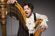 Harry Styles Fotos, Harry Styles Snl, Harry Styles Update, Harry Styles Pictures, Harry Edward Styles, Gemma Styles, Louis Y Harry, Harry 1d, Saturday Night Live