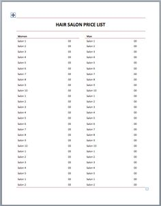 travel log template templates pinterest logs template and
