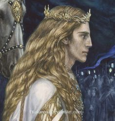 Silmarillion – 32 Bilder