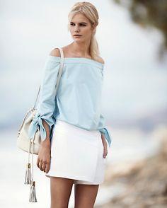 IntermixOnline.com | Shop Fashion Designers and Trendsetting Styles