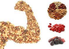 muscle_nuts_berries2
