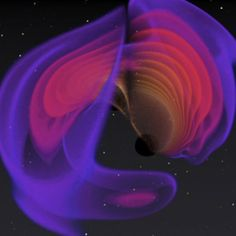 """""""Spacetime is an Emerging Phenomenon"""" --Does It Violate Einstein's Special Relativity? April 23, 2014  What if spacetime were a kind of fluid? This is the question tackled by theoretical physicists working on quantum gravity by creating models attempting to reconcile gravity and quantum mechanics."""
