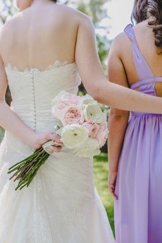 Wedding Photographer/ Miami Photographer / The Camera Wedding Photo & Cinema