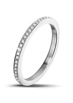 great #ring - Baunat