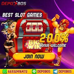 280 918kiss Ideas Online Casino Slots Games Doubledown Casino