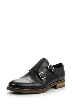 Мужская обувь туфли Vagabond за 329.00 р. в интернет-магазине Lamoda.by