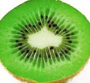 Live Love Fruit