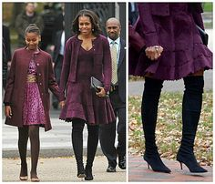 over-the-knee-boots-michele-obama
