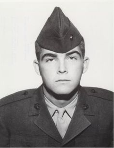 Private First Class Gary W. Martini, US Marine Corps Medal of Honor recipient Operation Union, Binh Son, Quang Nam Province, Vietnam April Medal Of Honor Winners, Medal Of Honor Recipients, Marine Corps Medals, Us Marine Corps, Vietnam Veterans, Vietnam War, Famous Marines, Once A Marine, American Soldiers