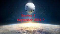 Destiny [02] ★ Gameplay