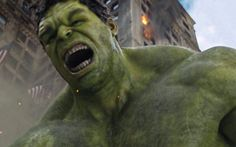 hulk-the-avengers-age-of-ultron-2015-movie