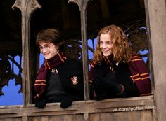 Image result for harry potter behind the scenes