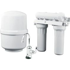 12 Best Water Filters Images In 2013 Water Filter Water