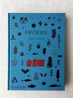 Faviken Cookbook