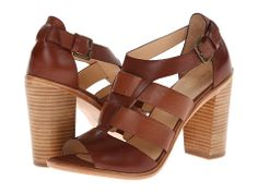 Cole Haan Cameron Sandal Sequoia - Zappos.com Free Shipping BOTH Ways