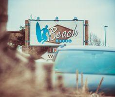 Willkommen im Beach Motel Sankt Peter-Ording