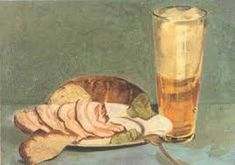 Výsledek obrázku pro Vladimír Paleček malíř Painting, Art, Art Background, Painting Art, Kunst, Paintings, Performing Arts, Painted Canvas, Drawings