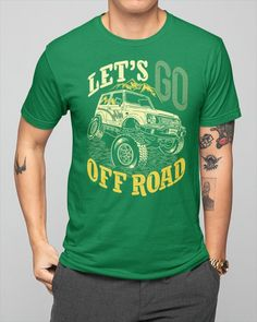Let's go off road saying quotes adventure explore - Kelly hiking and camping, hiking theme party, summer hiking #hikinggifts #BirthdayGift #Gift, dried orange slices, yule decorations, scandinavian christmas Hiking Dogs, Hiking Gear, Men Hiking, Hiking Backpack, Hiking Gifts, Camping Gifts, Hiking Accessories, Go Off, Hiking Essentials